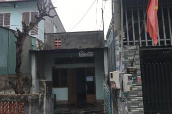 Bán nhà cấp 4, nát tại Phường Tân Phong, TP Biên Hòa, LH xem ngay để chốt được giá: 0933.267.732