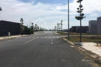 Bán đất ngay trung tâm thị xã Kiến Tường. LH: 0909.083.363 chính chủ