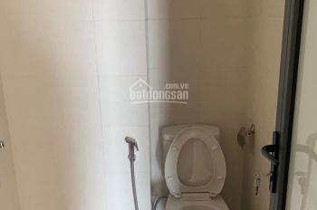 Cho thuê căn hộ TSG Sài Đồng Long Biên, DT: 72m2, giá: 7 triệu/tháng, LH: 0867758882