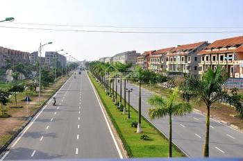 Suất ngoại giao biệt thự liền kề Sudico Nam An Khánh, giá rẻ nhất thị trường 0982274211
