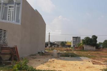 Gia đình kẹt tiền bán rẻ lô đất TC 710tr/nền, 300m2, sát trường ĐH Việt Đức đang xây, dân đông kín