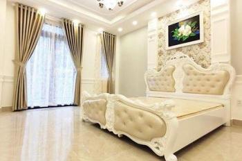 Bán nhanh nhà ngõ 29 Phạm Thận Duật, phân lô, nhà đẹp, vỉa hè, cho thuê, ở, kinh doanh