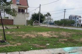 Bán đất MT Bình Chuẩn 61 gần ngã tư Miếu Ông Cù, sổ riêng TC 100% giá 980tr/75m2, LH 0789753273 Nhi