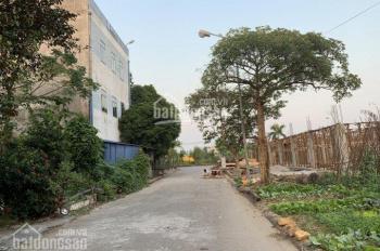 Bán đất Anh Dũng 5 vị trí đẹp, cơ hội đầu tư Dương Kinh rẻ hơn thị trường 30%. LH: 0357 864 399
