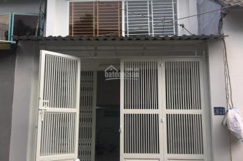 Cho thuê nhà nguyên căn, 1 trệt 1 lầu, P. Bình An, giá rẻ, từ 8 - 15tr. LH 0909.794.869