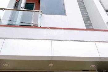 Chỉ 1.38 tỷ sở hữu căn nhà 3 tầng*41m2 thiết kế hiện đại, sang trọng ở Biên Giang. LH 0869158989