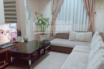 Kẹt vốn cần bán nhanh căn hộ chung cư Hùng Vương, Đà Lạt, giá 2 tỷ