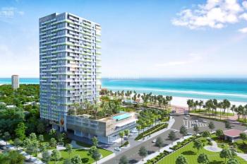 Mở bán đợt cuối căn hộ mặt biển CSJ Tower - bàn giao nhà quý 4 / 2020