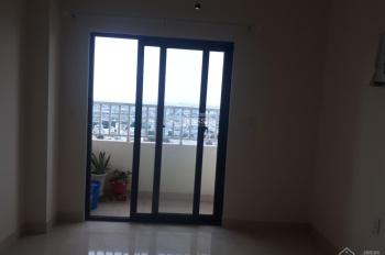 Bán căn hộ Tecco Bình Tân căn 92m2, giá 2tỷ250 3PN