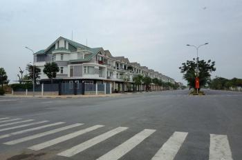 Kẹt tiền cần bán lô Long Hưng, 5x20m, hướng Đông Nam, sổ đỏ liền kề khu Aqua City, giá 1.75 tỷ