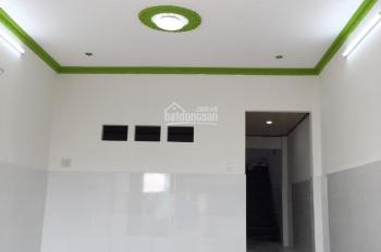 Nhà 2/ hẻm 95 Lê Văn Lương cho thuê nguyên căn