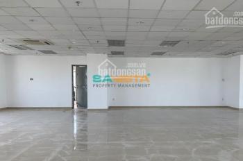 Cho thuê văn phòng Nguyễn Chí Thanh, Quận 10