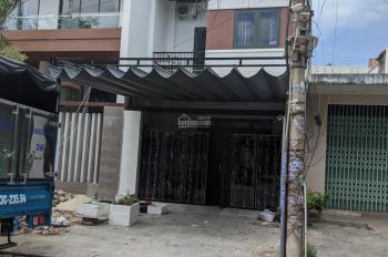 Chính chủ cần bán nhà đường 10m5 An Xuân, trung tâm quận Thanh Khê, Đà Nẵng