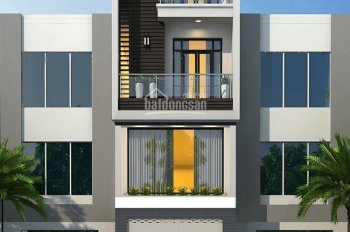 Cần cho thuê nhà 4 tầng, DT sàn 500m2, mặt tiền đường 2 Tháng 9