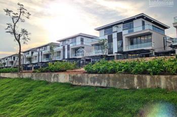 Bán gấp căn Lavila đối diện công viên, view hồ DT 5,5x17,6m, giá 9.2 tỷ rẻ nhất thị trường