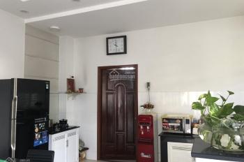 Chủ kẹt tiền cần bán gấp căn biệt thự Bửu Long, (0939153968 LV chính chủ)