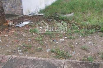 Bán đất đường Nguyễn Thị Sáu,Thạnh Lộc, quận 12. SHR, 90m2, LH 0981666483 gặp Như Ý