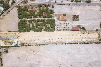 Đất sổ hồng riêng khu công nghiệp Phú Mỹ, 360tr/1 nền, chiết khấu trực tiếp 1 cây vàng 9999