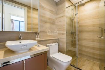 Bán lỗ nhà Quận 1 chỉ từ 92tr/m2, căn hộ 1 PN tại chung cư cao cấp Vinhomes Golden River 0398359583