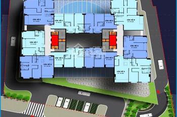 Bán căn hộ Satra Eximland, Phú Nhuận, 88m2, 2PN, view Đông Nam, giá 4.15 tỷ. LH: 0933.722.272 Kiểm