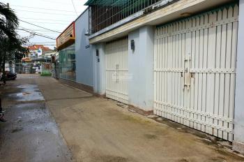 Kẹt tiền cần bán căn nhà, 8x13,5m ,An Phú Đông, Q12 giá 4.6 tỷ, Lh 0906.34.37.46