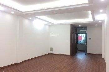 Nhà sổ đỏ 55m2 x 5T tại Hoàng Hoa Thám, Vĩnh Phúc, Ba Đình, giá 5.6 tỷ. LH 0984056396