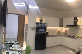 Chính chủ cần bán gấp căn hộ Roxana Plaza 3PN, DT 71m2, view toàn cảnh bờ sông