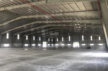 Công ty Bình Phước Land cho thuê nhà xưởng tại Đồng Xoài Bình Phước