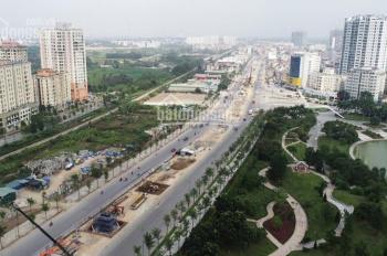 Bán đất Phố Yên, xã Tiền Phong, 50m2, mặt tiền 5,5m, ngõ ô tô. Giá 16 tr/m2