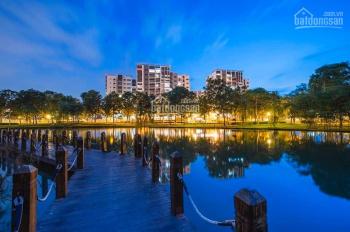 5 lý do bạn nên sở hữu ngay căn hộ Sky Linked Villa xe hơi chạy lên tận căn hộ Celadon City