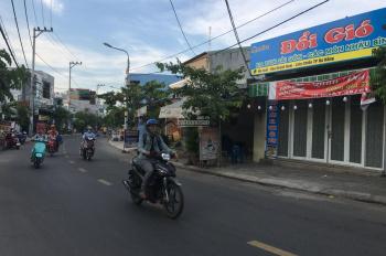 Cần bán nhà mặt tiền kinh doanh đối diện chợ Hoà Khánh Nam