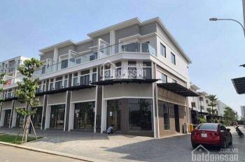Cập nhật Rổ hàng nhà phố đảo thiên đường Mizuki Park - Nam Long - Bình Chánh - 0944460369