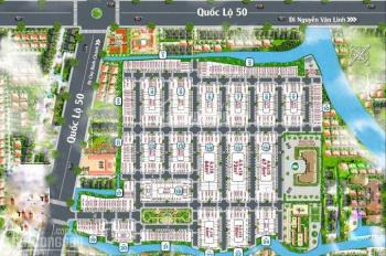 Chỉ còn 10 lô view đẹp, đường thông - 278 triệu sở hữu vị trí đẹp, tặng ngay 2 chỉ vàng SJC