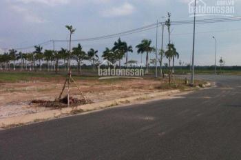 Thanh lý nhanh MT đường Nguyễn Tư Giản, P12 gần trường ĐH Văn Lang, Gò Vấp, 83m2, XDTD
