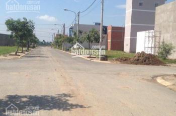 Bán đất gấp MT Tây Hòa, gần UBND Phước Long A, Q9, gần chợ TT 1 tỷ 5 /75m2 thổ cư, XDTD, 0933458023