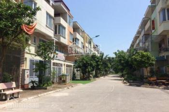 Cần bán liền kề LK1 Tân Tây Đô, đường 32, Hà Nội