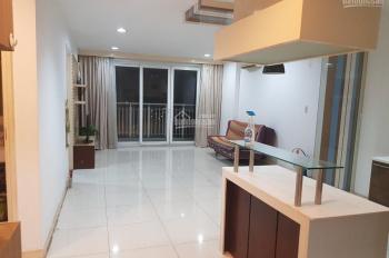 Bán căn hộ Carina 99m2 giá 2 tỷ, nội thất như hình. Liên hệ xem nhà 0907383186