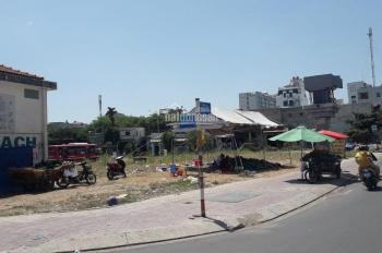 Kẹt tiền cần bán 5 lô đất 80m2 tại MT Nguyễn Văn Công,Gò Vấp Giá 21tr/m2 ngay KDC đông 0906696834