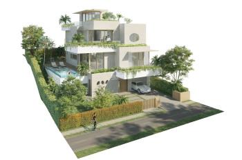 Ngoại giao 4 suất biệt thự Legacy Hill - Full chính sách vàng + Bể bơi chỉ từ 5.x tỷ LH: 0849285555