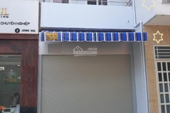 Nhà 2 mặt tiền Hoa Đào 2L, ST, 4PN, 4WC, 4 máy lạnh