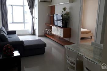 Cần bán gấp căn hộ Sky Garden 3 diện tích 68m2, giá 2.6 tỷ, LH 0909427911