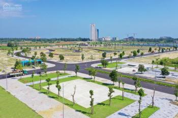 Giỏ hàng đất nền ngay mặt biển đường Võ Nguyên Giáp - Đà Nẵng chiết khấu khủng lên đến 21%