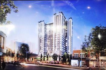Chuyên bán căn hộ La Cosmo giá rẻ hơn CĐT, nhiều căn lựa chọn, 2PN từ 3,3 tỷ, lầu cao view đẹp