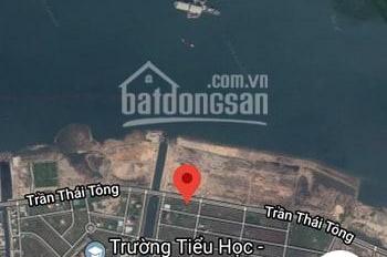 Bán đất KĐT Cao Xanh, Hà Khánh B, Hạ Long, Quảng Ninh