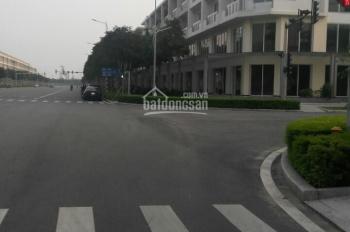 Bán nhà mặt tiền Nguyễn Văn Tăng, Quận 9, DT: 35x55m, giá 58 tỷ, đất tiện theo nhu cầu khách