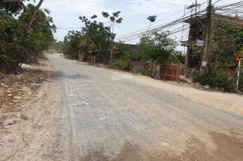 Cần bán đất 3 mặt tiền cực đẹp đường Phong Châu giá rẻ nhất thị trường