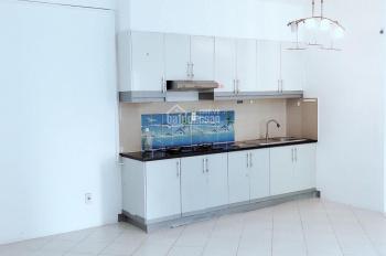 Cho thuê căn hộ 3PN giá 7 tr/tháng, 0937056985