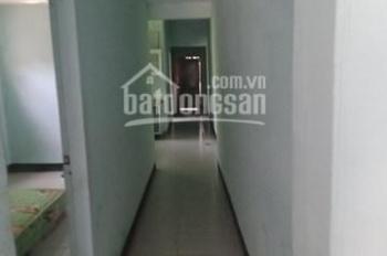 Chính chủ cần bán nhà cấp 4 thôn Phước Hưng, Hoà Nhơn, Hoà Vang, TPĐN - 0905812466