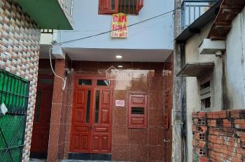 Bán nhà sổ riêng 1,45 tỷ, P. Tân Vạn, TP. Biên Hòa, Đồng Nai