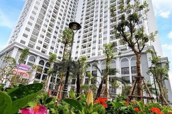 Bán sàn thương mại văn phòng 500 - 2000m2 tại Long Biên với nhiều ưu điểm vượt trội từ 27.5tr/m2